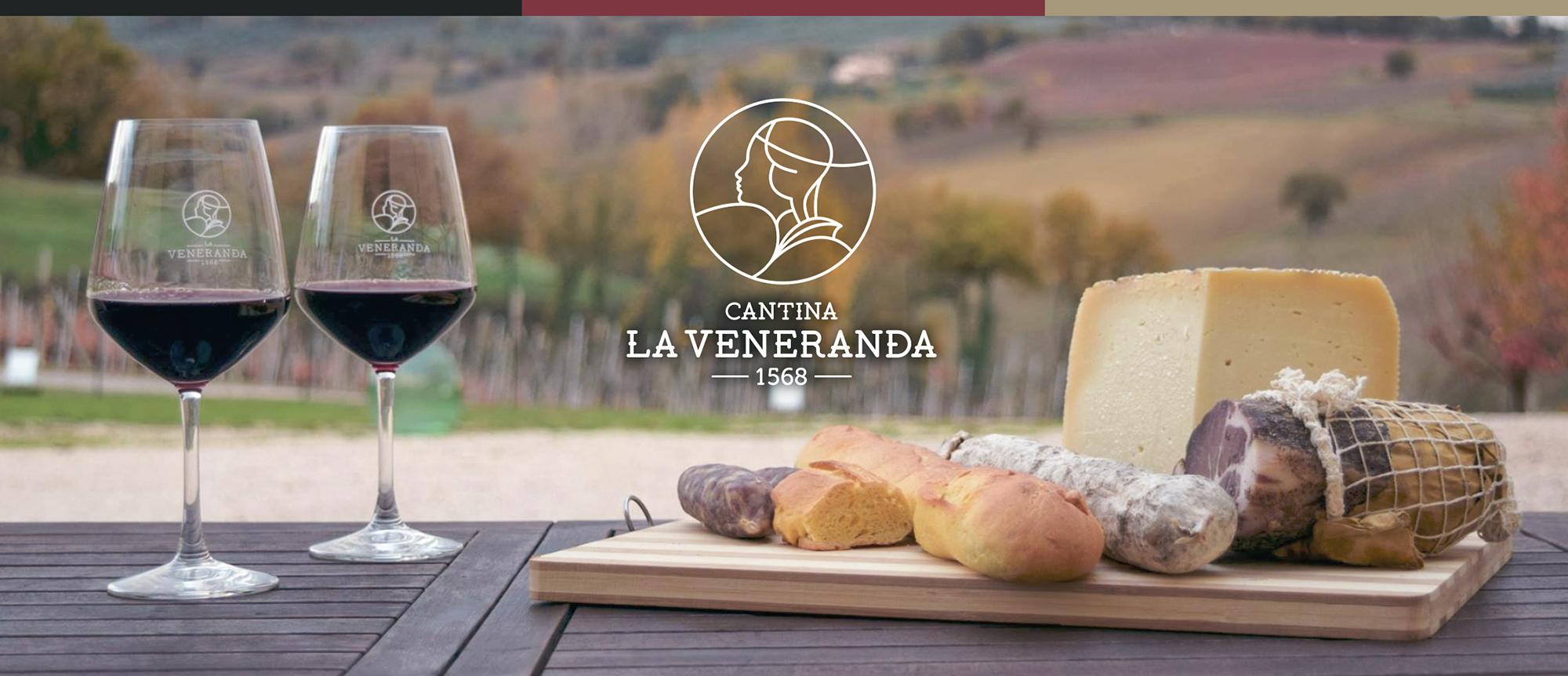 3 slide_la veneranda2