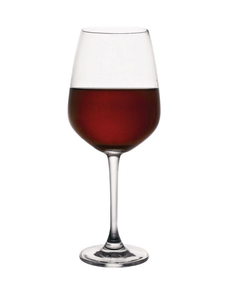 Degustazioni in Cantina vini e prodotti tipici